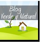 Blog Verde y Natural
